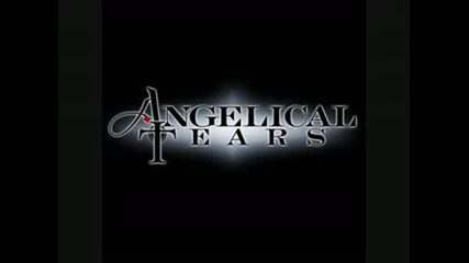 Angelic Tears - Save Me