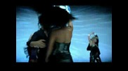 Pussycat Dolls - Hush Hush Hush ( Hq ) ( Official Music Video) - I will survive 2009 Бг Превод
