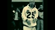 Sinik- l'assassin (real French Rap Video)