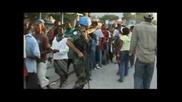 Nadejda za decata na Haiti