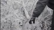 Ледена епоха в Северозападна България