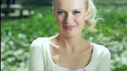 Страхотна Балада Просто приятел ~ Нели Петкова - Официално видео - 2013
