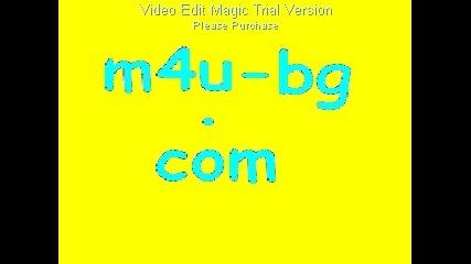 Dj Antifolk folk anti crazy machines - music be M4umymovie - m4u - bg.com