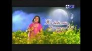 Kis Desh Mein Hai Mera Dil - 1st episode (3 3)