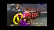 Candice Michelle - Мега Видео [ако Не Гледаш Ще Съжаляваш]