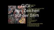 Gigi - Das Zeichen auf der Stirn