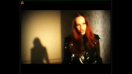 Vesela Uvolnenie (hd) video
