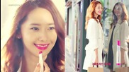 My lady : Im Yoona