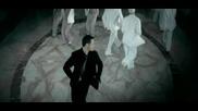 Tiziano Ferro - Le Cose Che Non Dici