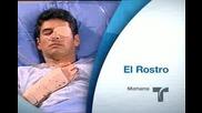 El Rostro de Analia - Епизод 174