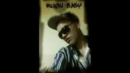 2 Lica Ft. Ndoe - Chakai (remix Maked By Ruski Baby)