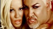 Десислава и Азис - Казваш, че ме обичаш (2005)
