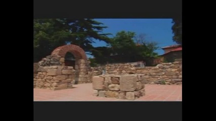 Красотите На България - Созопол И Слънчев Бряг