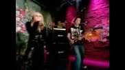 Avril Lavigne - The Best Damn Thing Official Video Avril Lavigne - The Best Damn Thing Avril Lavigne
