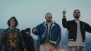 CVBZ - Feels Great (feat. Fetty Wap & CVBZ) (Оfficial video)