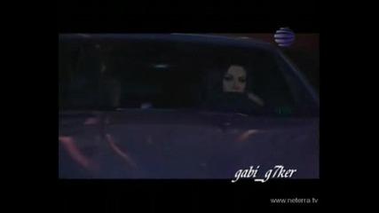 Кадри От Клипa На Андреа - New