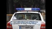 Директорът на инспекцията по труда в Стара Загора е арустуван за длъжностно престъпление