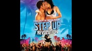 Step Up Revolution Soundtrack 09 Travis Porter -- Bring It Back - Youtube