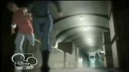 Спаидърмен ep.47 премиера бг аудио 28.12.2013 цял епизод