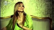 Глория - Вярвам в любовта - 720 Hd