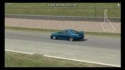 R32 Drift , Lfs