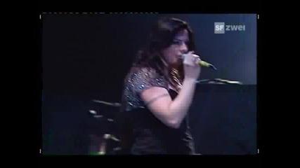 Melanie C Live At Heitere Open Air 2005 Full Concert