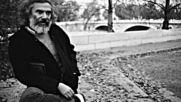 Жорж Мустаки - най-доброто , компилация френски романси - 1ч 10 мин.