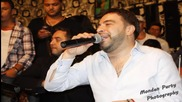 New! Florin Salam - Ram pa pa 2012