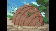 Naruto Shippuuden 40 - 41 3/3