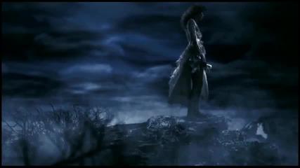 Kanye West - Coldest Winter ( Високо Качество )