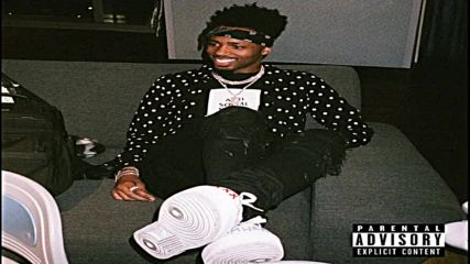 Metro Boomin ft. Drake and Offset - No Complaints [бг превод]
