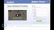 Facebook Shuts Down Photo App in Europe