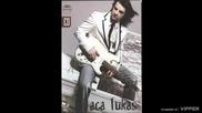 Aca Lukas - Ne daj da ti ljubav srecu kvari - (audio) - 2008 Grand Production