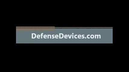 Zak window punch from defensedevices.com