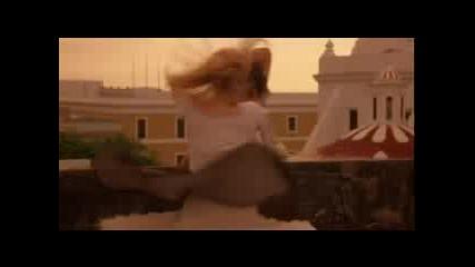 Dirty Dancing - Havana Nights 001