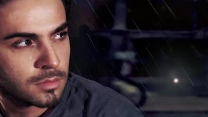 Ismail Yk Aramani Bekledim - (flamenco)