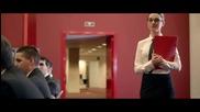 David Bisbal - Diez mil maneras (videoclip oficial con Maria Valverde)