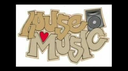Hause Music