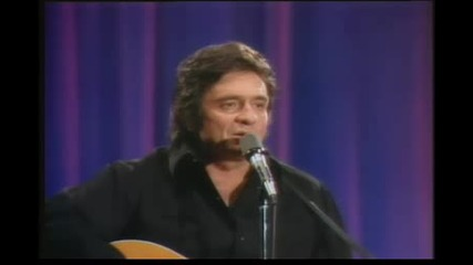 Johnny Cash - Folsom Prison Blues.mpg