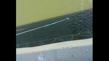 Epeak - Be Careful - Varna 09.06.'12g.