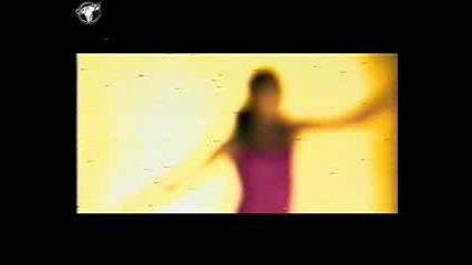 Lamar Feat. Jemini - Shine