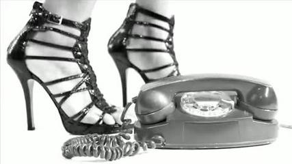 lady gaga ft beyonce telephone !!!parodia!!!