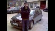 Стг Випуск 2007 12б Клас