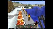 Minecraft-ep.1