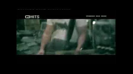 Tokio Hotel - Ready Set Go!