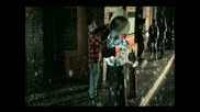 Faber Drive - You and I Tonight + Lyrics