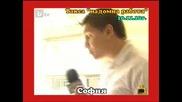 Господари на Ефира - 24.11.10 (цялото предаване)