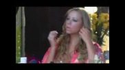 Mariah Carey - I Stay In Love (color Version).