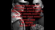 Partysquad - Stuk
