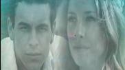 » Смятам, че ти и аз сме по-добре далеч един от друг! • Ainhoa & Ulises • .. ( El Barco - Final )